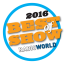 Best of Show 2016: Intraplex® IP Link MPX