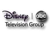 Disney / ABC Television Group
