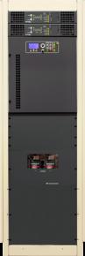 Transmisores Análogos y Digitales UHF