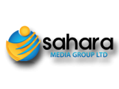 Sahara Media Group