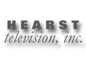 Hearst Television Inc